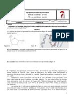 1ª prova de avaliaçao sumativa_ 11º ano.doc