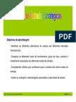 Modos_de_Entrada.pdf