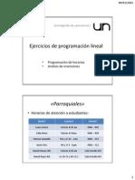 Ejercicios en clase.pdf