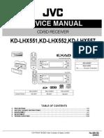 kd-lhx551_kd-lhx552_kd-lhx557__ma152__871.pdf