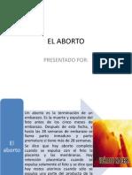 EL ABORTO12.pptx