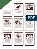 uk_cards.pdf
