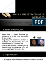 Estrategias de Apple.pptx
