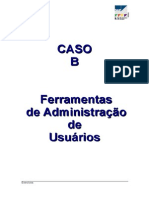 Case B SU01.doc