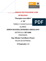 cobro de tarifas y kw.pdf