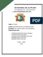 04 Yeso.pdf