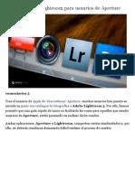 Guía Rápida de Lightroom para usuarios de Aperture.pdf