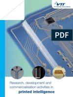 Embalajes del futuro.pdf