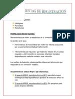 HERRAMIENTAS DE REGISTRACIO2.docx
