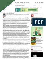A cara do brasileiro - Superinteressante.pdf