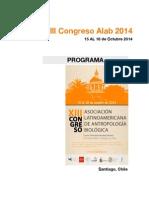 PROGRAMA COMPLETO OCT06.pdf