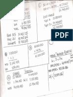 CALCULO AUXILIAR PARA IVA , IPS Y REVALUOS.pdf