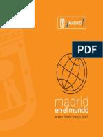 madrid en el mundo.pdf