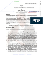 issues-of-stud-scho (1).pdf