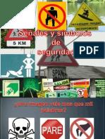 sealesssss-110512103547-phpapp01.ppt