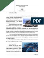 resumo-10ano-ciclodasrochas.pdf