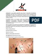 032013_Descargable.pdf