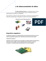 Dispositivo de almacenamiento de datos.docx