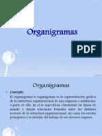 Organigramas.pptx