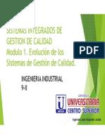 Evolución de los Sistemas de Gestión de Calidad.pdf