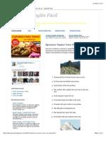 eng gr Passive Voice =i.pdf