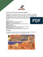 01082011DESCARGABLE (1).pdf