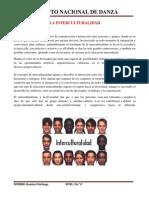 interculturallidad.docx