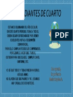 CUARTO PERIODO.pptx