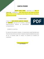 Modelo-de-Carta-Poder clave sol.doc