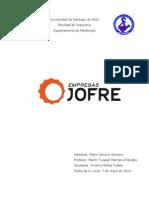 Informe visita F Jofre.docx