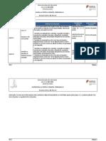 Matriz Modelo.pdf