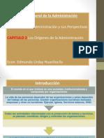 Teoría General de la Administración.pdf