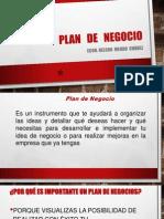 Plan-de-negocio-1.pptx