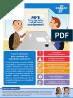 como_contratar_mpe.pdf