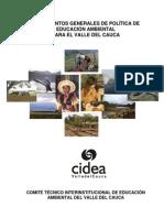 lineamientos ambientales valle del cauca.pdf