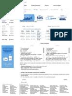 Selección de Vuelo - Interjet.pdf