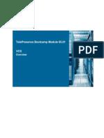 Cisco VCS - Overview
