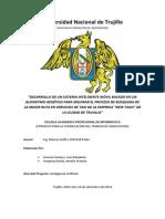 TG.pdf