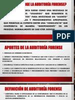 PRESENTACION AUDITORIA FORENCE....pdf