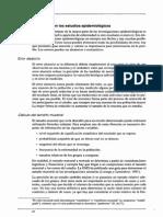 Documento+control+3.pdf