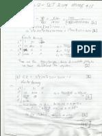 Quiz 2 Solutions.pdf