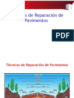 Tecnicas de Reparacion de Pavimentos.pdf