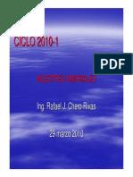 Muestreo_de_minerales.pdf
