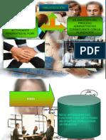 ORGANIZACION administracion. FINAL.ppt