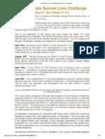 The Rokkor Files - Ultimate Normal Lens Challenge.pdf
