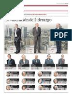 MERCO-Especial-Reputacion-Corporativa.pdf