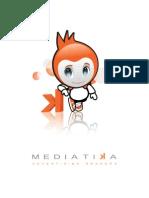 mdtk.pdf