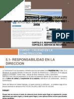 GRUPO_01_CALIDAD_CONSTRUCCION_.pptx