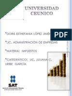 impuestos 1.9.pdf