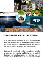 Ecología 1.pptx